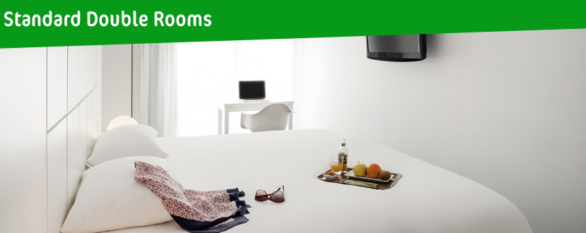 double rooms hotel ibis styles brussels louise